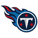 nfl_tennessee_titans1