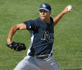 david-price-tampa-rays-uniform