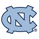 ncaa-north-carolina