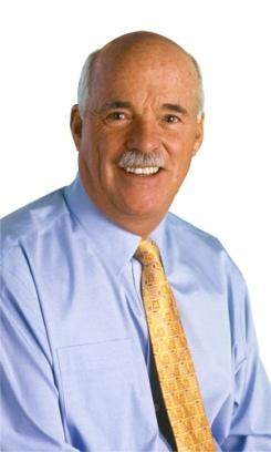 John W. Scherer