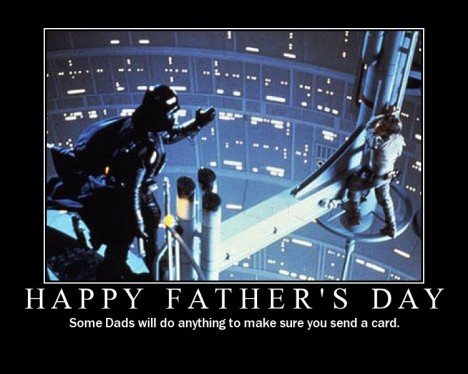 FathersDay_Vader