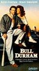 BullD